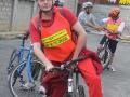 lama-shenphen-volunteering-in-bike-rally