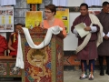 unodc-rr-adressing-bumthang-dic-inauguration