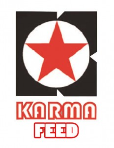 Karma Feeds (Karma Groups of Companies)