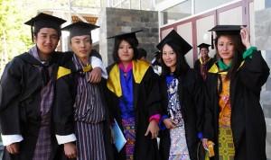 RTC Alumni