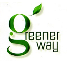 Greener Way