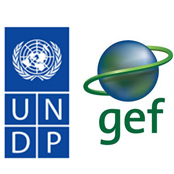 UNDP-GEF Small Grants Programme