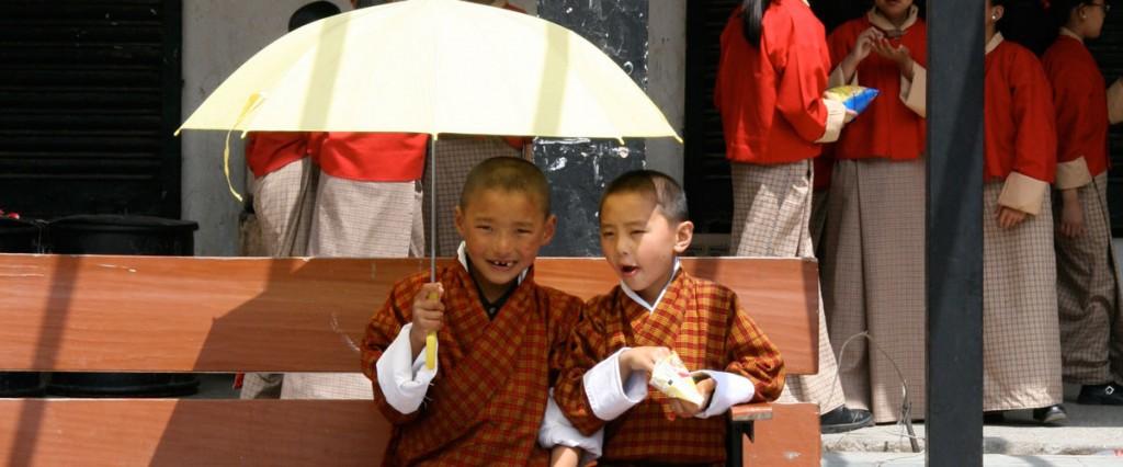boys-umbrella