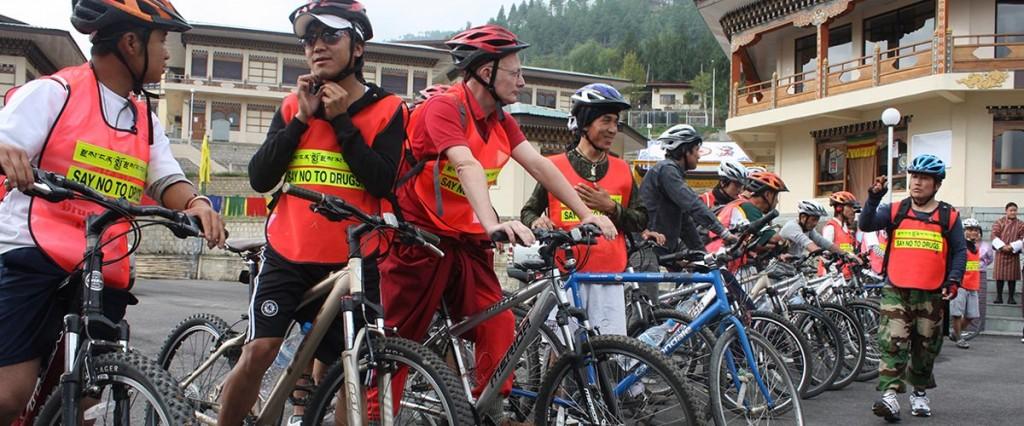 dears-bikeride-lg