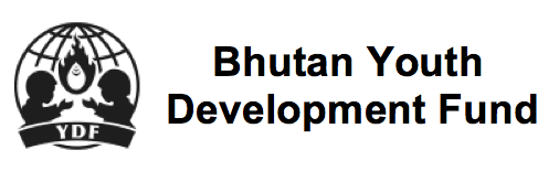 """Bhutan Youth Development Fund 