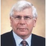 Reverend Dennis Neil McLain