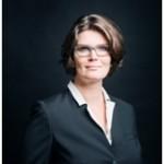 Sabine Habersatter