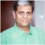 Sunil Goyal